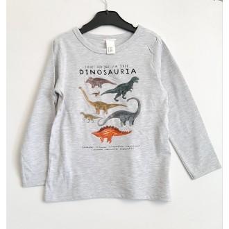 """Блуза """" Динозаври"""""""