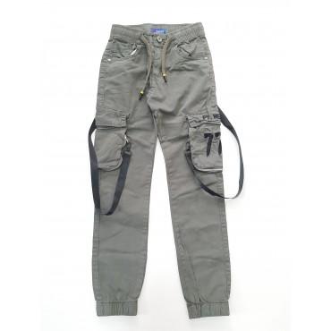 Спортен панталон - 128,140,152,164,176 см.