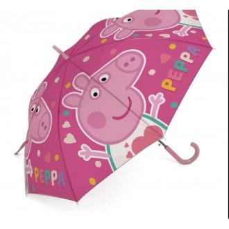 Детски чадър - Любими герои