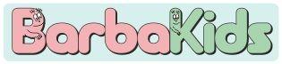 Детски магазин Barbakids